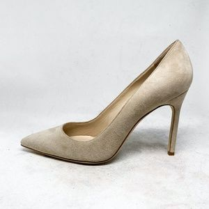Manolo Blahnik BB